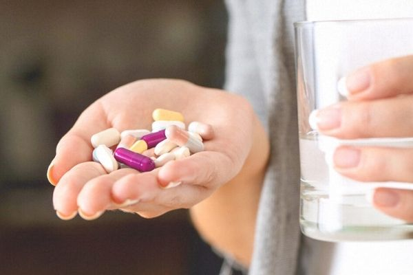 What is Xanax Used to Treat